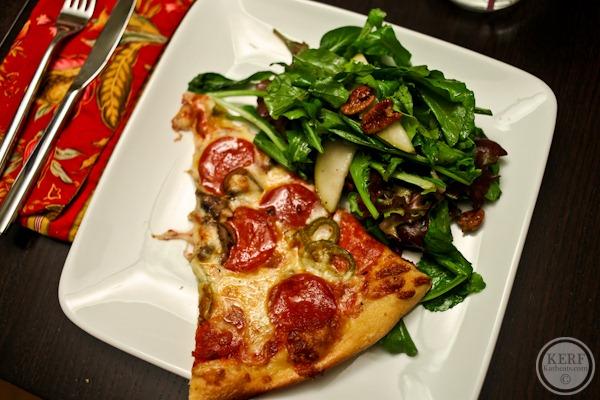 Foodblog-7836