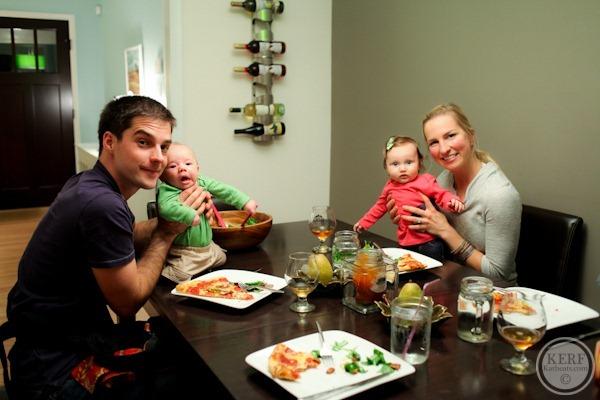 Foodblog-7842