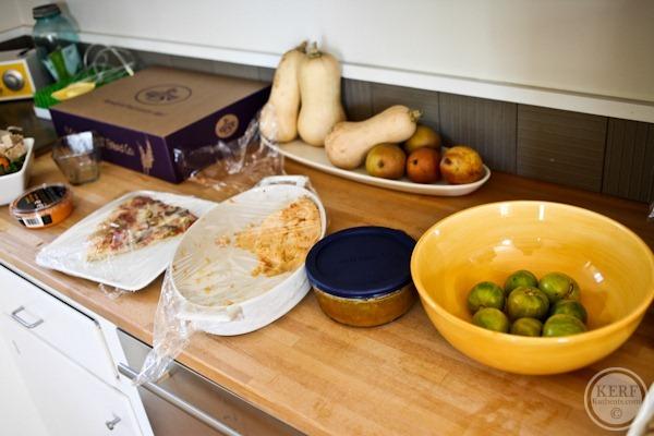 Foodblog-7857