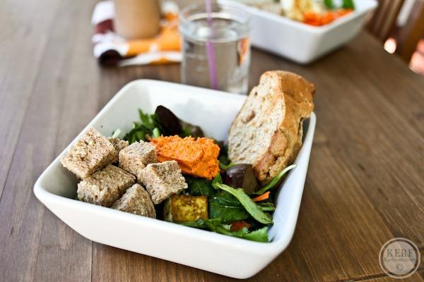 Foodblog-7858