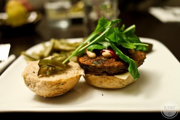 Foodblog-7891