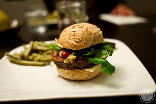 Foodblog-7892
