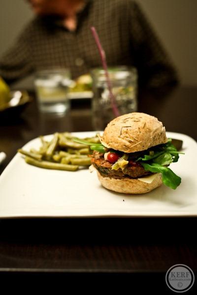 Foodblog-7895