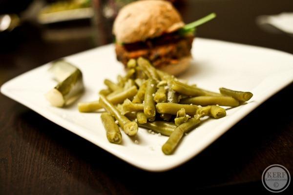 Foodblog-7897