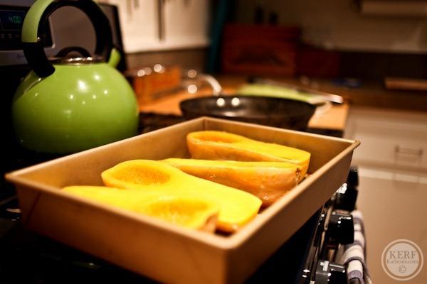 Foodblog-7994