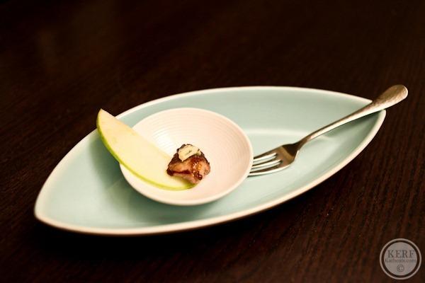 Foodblog-7998