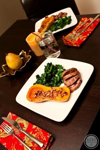 Foodblog-8001