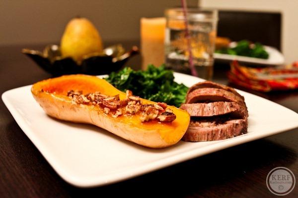 Foodblog-8004