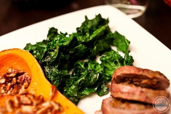 Foodblog-8008