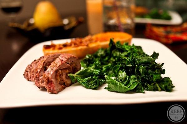 Foodblog-8009