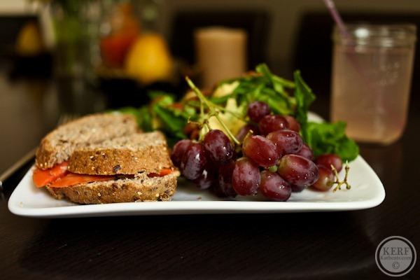 Foodblog-8026