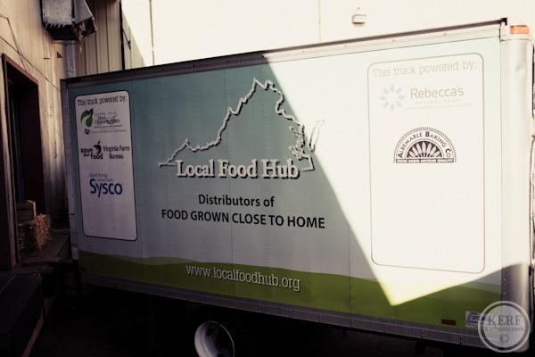 Foodblog-8077