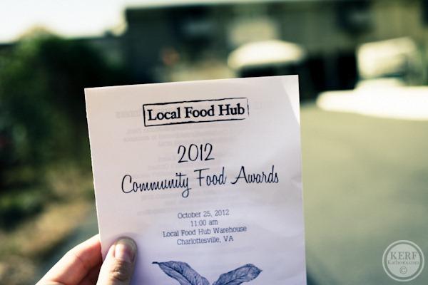 Foodblog-8087
