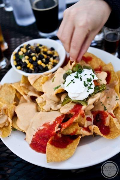 Foodblog-8126