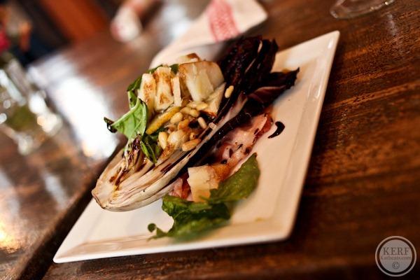 Foodblog-8159