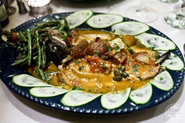 Foodblog-8240