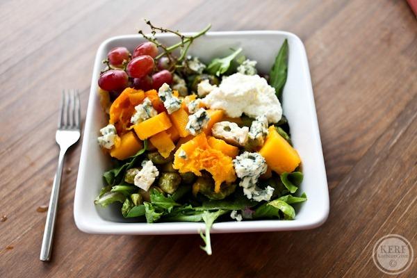 Foodblog-8255