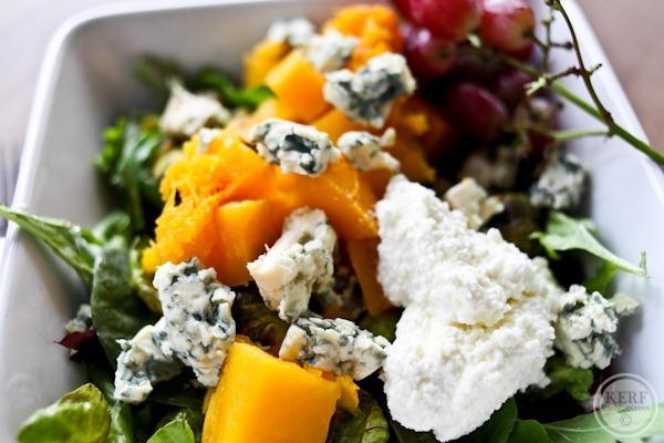 Foodblog-8259