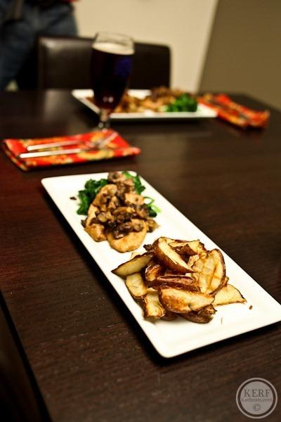 Foodblog-8274