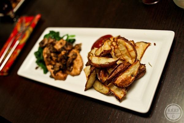 Foodblog-8276