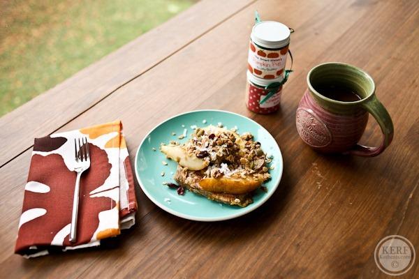 Foodblog-8278