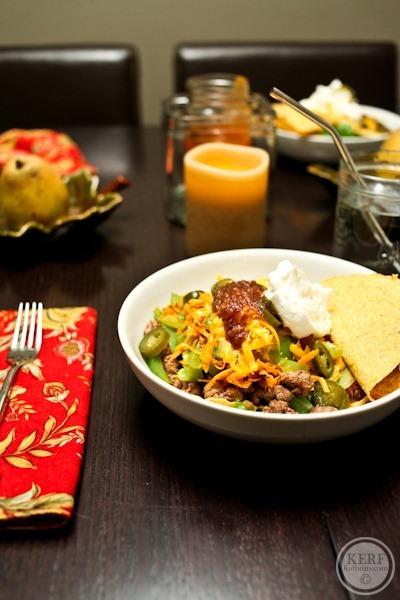 Foodblog-8339