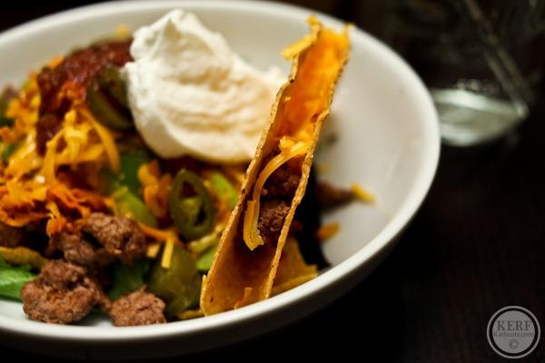Foodblog-8344
