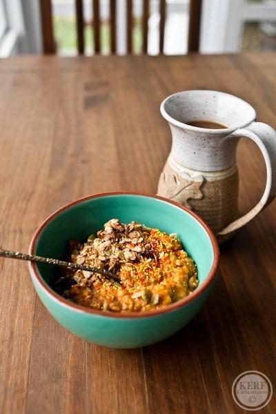 Foodblog-8350