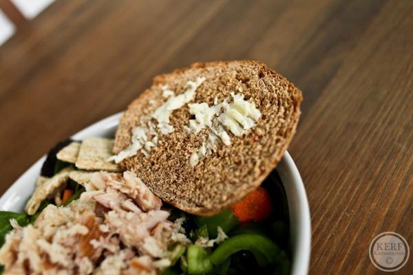 Foodblog-8383