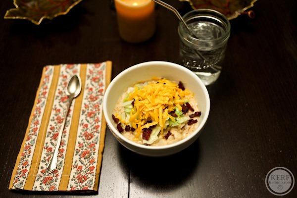 Foodblog-8428