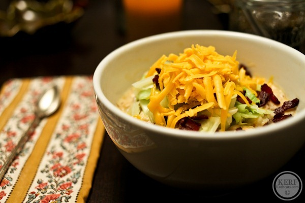 Foodblog-8430