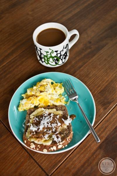 Foodblog-8438