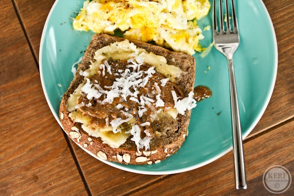 Foodblog-8439