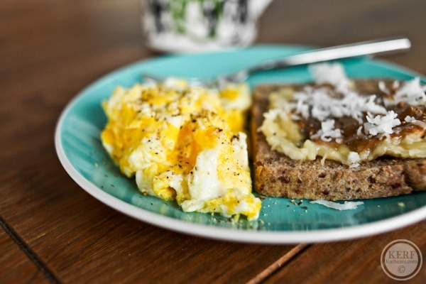 Foodblog-8440