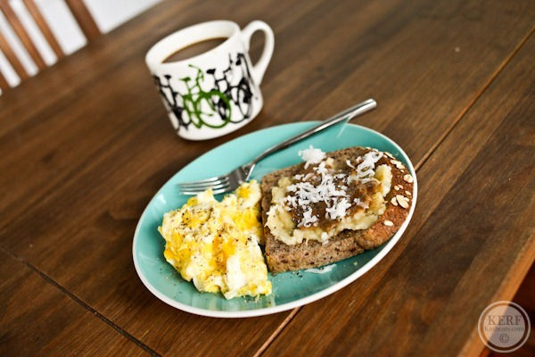 Foodblog-8442