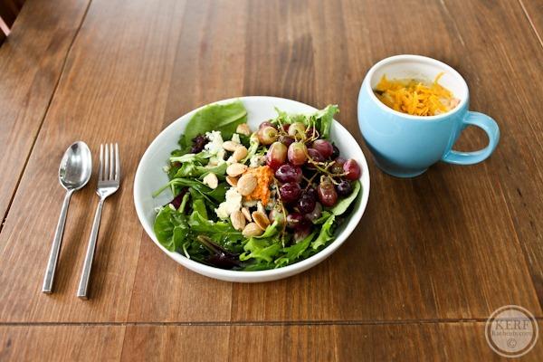 Foodblog-8457