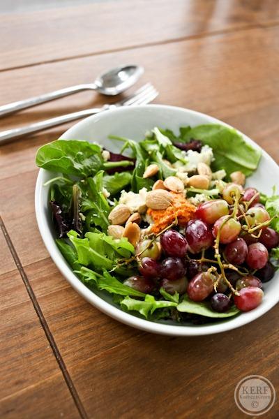 Foodblog-8465