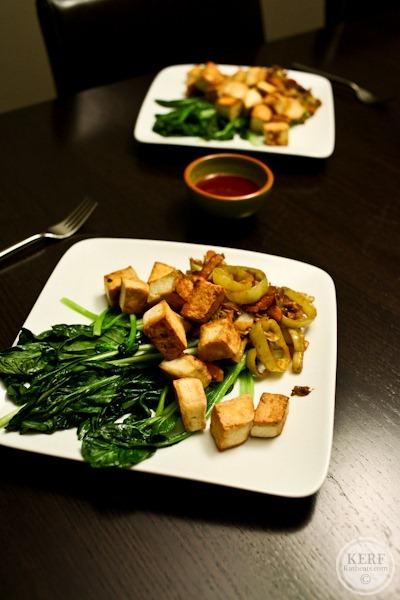 Foodblog-8480