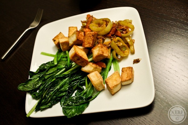 Foodblog-8481