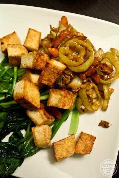 Foodblog-8482