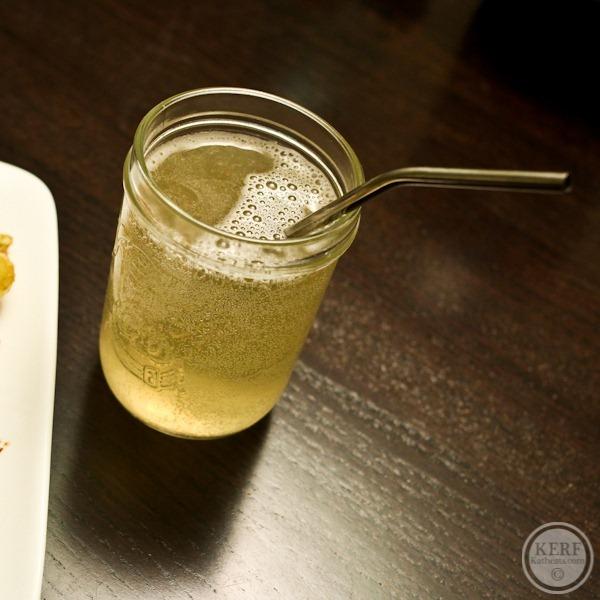 Foodblog-8483