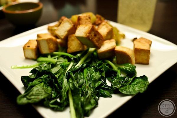Foodblog-8486