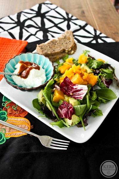 Foodblog-8522