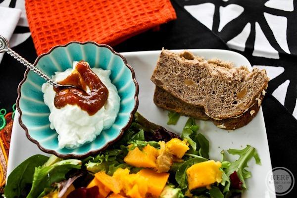Foodblog-8525