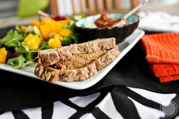 Foodblog-8527