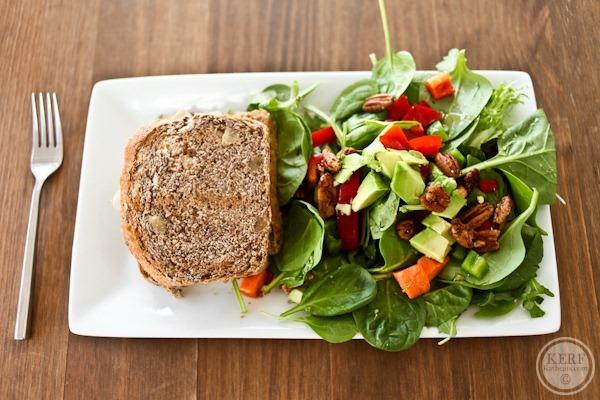 Foodblog-0052