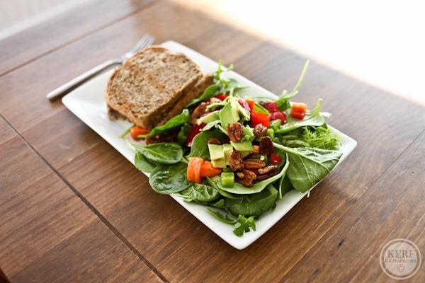Foodblog-0056
