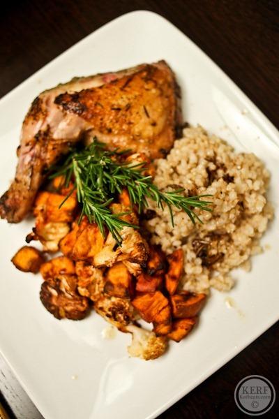 Foodblog-0062
