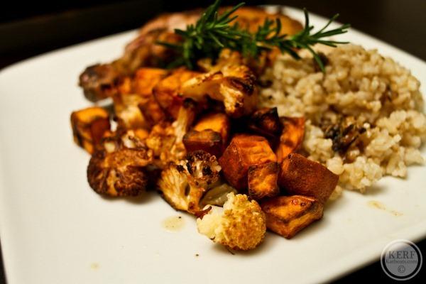 Foodblog-0065