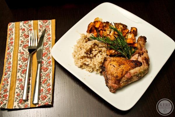 Foodblog-0072